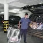 supermarkt3
