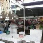 markt-in-san-lorenzo